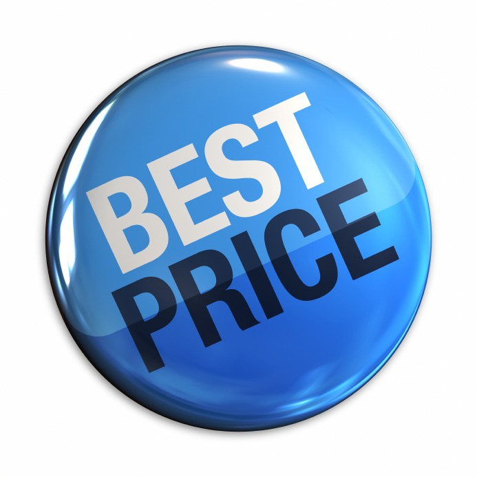 best-price-icon-12